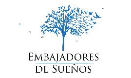 Copy of Presentacion junte