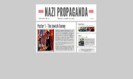 Nazi Propaganda Puzzle