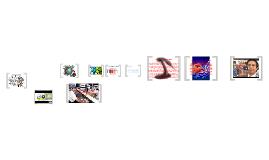 Copy of tecnologias de apoyo en la cadena de abastecimiento