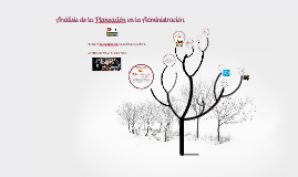 Copy of CASO PRACTICO MASTERCARD ADMINISTRACION WA UPN