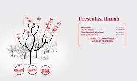 Copy of Presentasi Ilmiah