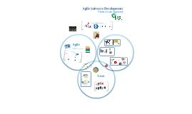 LAC2011 - Agile Software Development needs a Lean Approach