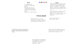 Copy of New York