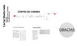 Copy of Proyecto de Investigacion!