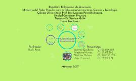 Copy of P.Trayecto IV