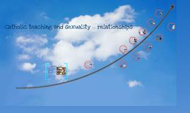 yr 9 relationships