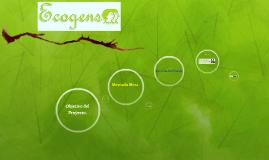 Ecogens