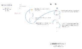電子カルテ四方山話