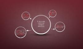 El documento audiovisual: concepto y definiciones
