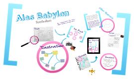 alas babylon article