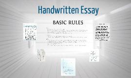 MLA Works Cited  Basic Format Rules     duupi