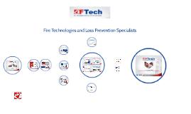 F Tech