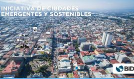 Presentación - Chile Abril 2016