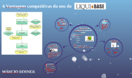 Diferencial no uso do Liquibase