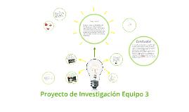 Copy of Inseguridad y percepción de la comunidad estudiantil sobre l