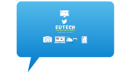 EdTech: Useful online tools for academics
