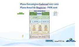 Apresentação PAN 2018 - GGP