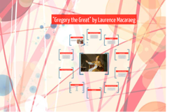 Gregory the Great