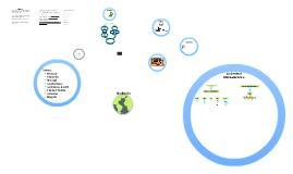 Copy of Impacto Ambiental en las Hidroelectricas