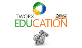 Worx Edu Services Meeting Aug. 2016
