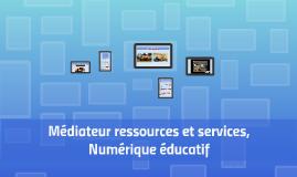 Copy of Médiateur ressources et services,