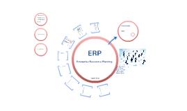 Copy of ERP