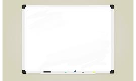 Copy of White Board Template