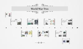 World War Two Soc 20