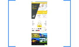 AllEstimator Website Rebranding - Draft 2
