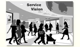 Choosing Service: Developing a Service Culture in Your Library