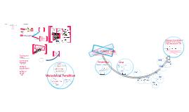 Copy of 김치연습