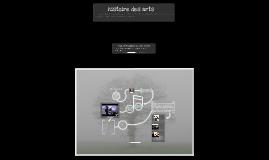 """Copy of """"Nuit et brouillard"""" de Jean Ferrat"""