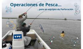 Copy of Operaciones de Pesca