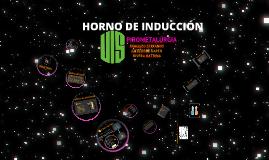 Copy of HORNOS DE INDUCCIÓN - EXPOSICIÓN PIRO