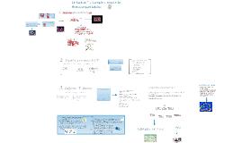 Copy of Linfocitos T y Complejo mayor de Histocompatibilidad