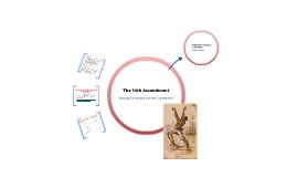 Constitutional Amendment Research (14th Amendment)