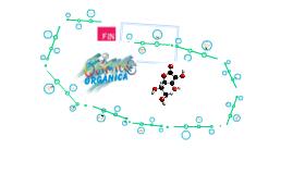Copy of Evolución de la Química Organica