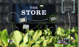 Copy of The Store