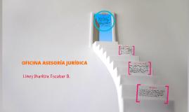 OFICINA ASESORIA JURIDICA