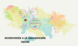 Copy of Copy of Copy of Copy of Copy of Copy of Bases de la semiótica general