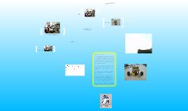 UD08: Proyecto 1: Robot seguidor de luz