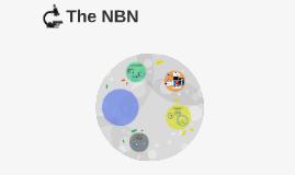 The NBN
