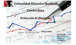 Universidad Alejandro Humboldt