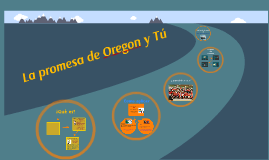 SHS The Oregon Promise-Espanol