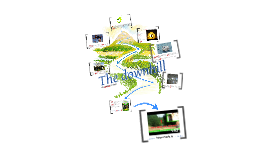 Zorbing in Latvia with ZORB.LV