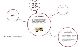 Copy of Los bongos