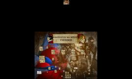 Copy of Copy of ANG KASAYSAYAN NG WIKANG PAMBANSA
