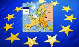 Az Európai Unió