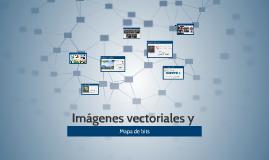 Imágenes vectoriales y