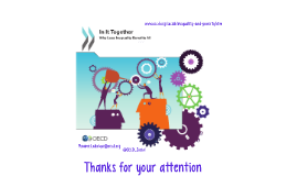 OECD In It Together 2015 V24June US Students